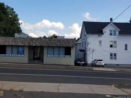 175 Burritt Street - Photo 2