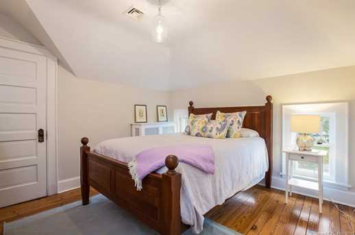 43 Highland Avenue - Photo 26