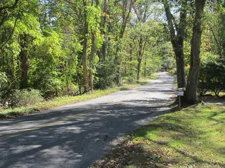 48 Butlertown Road - Photo 2