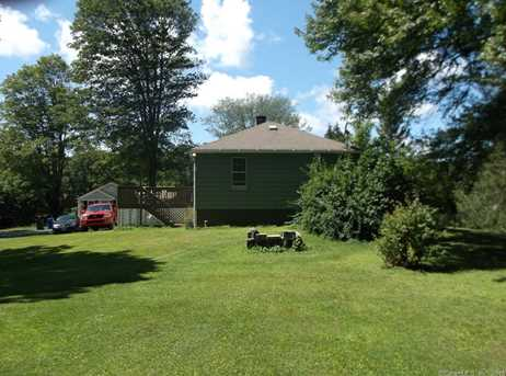 13 Rogers Dr - Photo 8