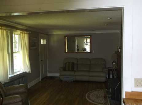 13 Rogers Dr - Photo 10