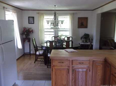 13 Rogers Dr - Photo 4