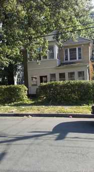 59-61 Winchester Street - Photo 1