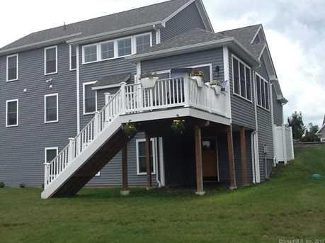 17 Lakeview Estates #17 - Photo 2