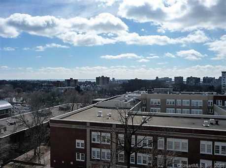 71 Strawberry Hill Avenue #802 - Photo 12