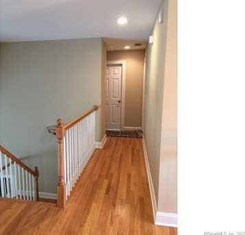 55 Richmond Glen Drive - Photo 24