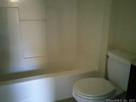 66 Independence Drive #66 - Photo 22