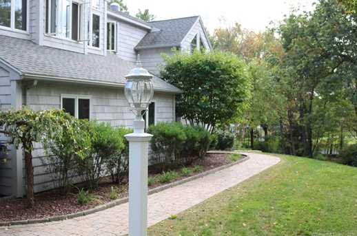 24 Westledge Drive - Photo 36
