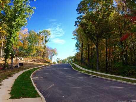 70 West Ridge Court - Photo 10