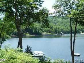 342 Candlewood Lake Road North - Photo 6