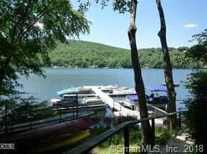 342 Candlewood Lake Road North - Photo 1