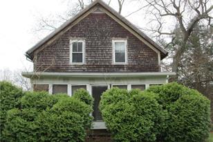 193 East Franklin Street - Photo 1