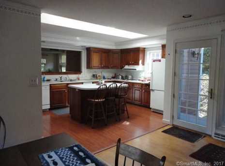 225 Barbourtown Road - Photo 14
