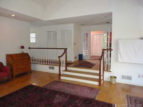 225 Barbourtown Road - Photo 10