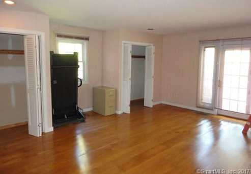 225 Barbourtown Road - Photo 12