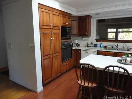 225 Barbourtown Road - Photo 16