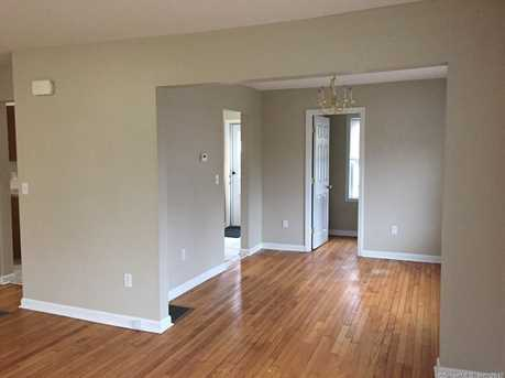 24 Ohear Avenue - Photo 8