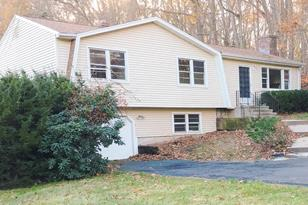 524 Old Clintonville Road - Photo 1