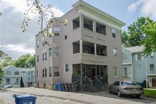 37 Zion Street - Photo 1