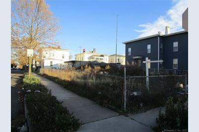 258 Park Street - Photo 1