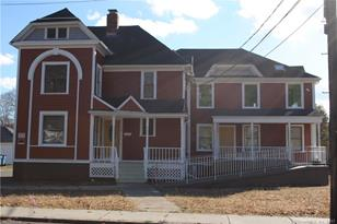 72 Bissell Street #1 - Photo 1