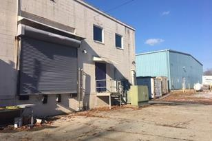 36 Industrial Park Road - Photo 1