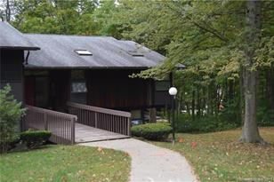 1 Country Squire Drive #B - Photo 1
