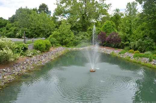 221 Still Water Circle #221 - Photo 2