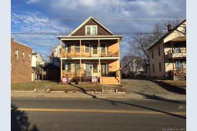 694 Main Street - Photo 1