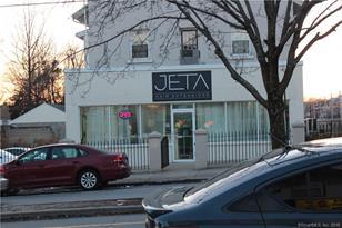 2635 Main Street - Photo 1