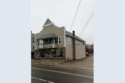 191 Providence Street - Photo 1