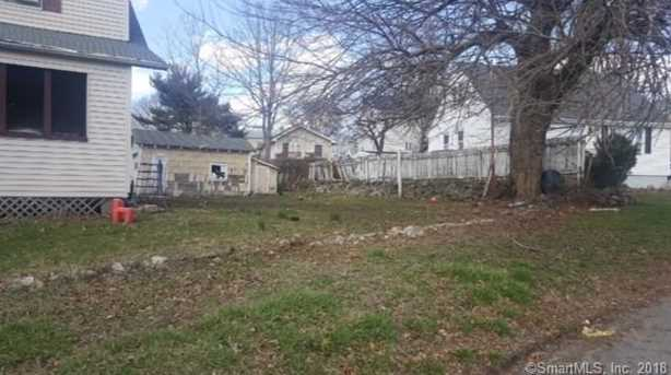 126 moffitt street bridgeport ct 06606 mls 170046026 for Moffitt builders