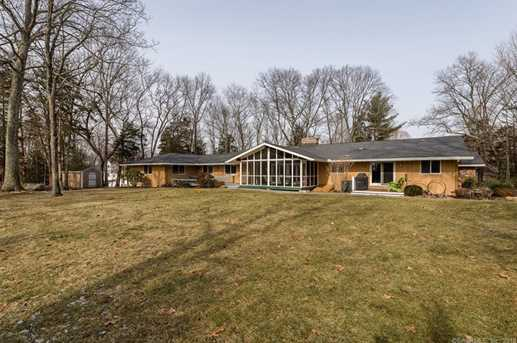 69 Normandy Rd - Photo 30
