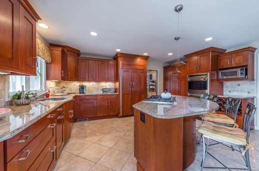 69 Normandy Rd - Photo 14
