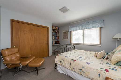 69 Normandy Rd - Photo 20