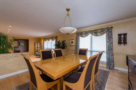 69 Normandy Rd - Photo 8