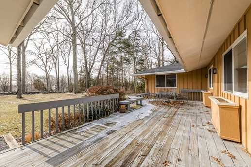 69 Normandy Rd - Photo 26