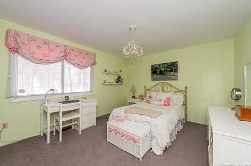 69 Normandy Rd - Photo 18