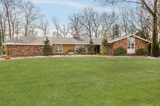 69 Normandy Rd - Photo 2