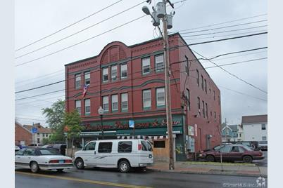 1001 East Main Street - Photo 1