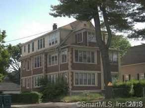1846 Boston Avenue - Photo 1