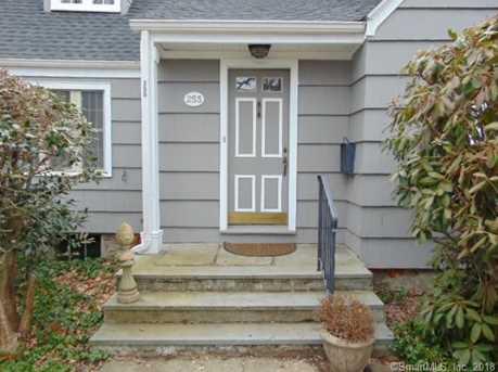 255 Crestwood Rd - Photo 6
