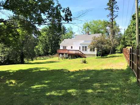 459 Chestnut Tree Hill Rd - Photo 2