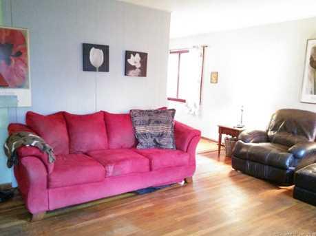 19 Topcrest Lane, Ridgefield, CT 06877 - MLS 170053968 - Coldwell Banker