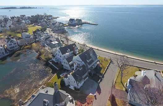 13 crescent beach road norwalk ct 06853 mls 170054781 coldwell 13 crescent beach road photo 6 sciox Choice Image