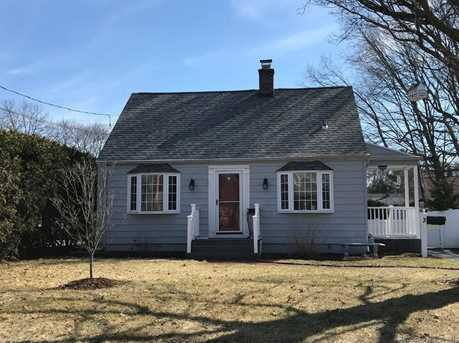 Commercial Property For Sale In North Haven Ct