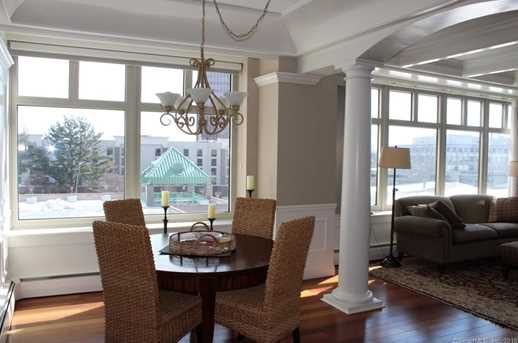 235 East River Drive #208 - Photo 4