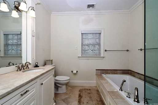 25 Old Stamford Road #25 - Photo 12