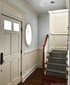 25 Old Stamford Road #25 - Photo 2
