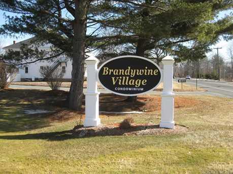 102 Brandywine Lane #102 - Photo 2